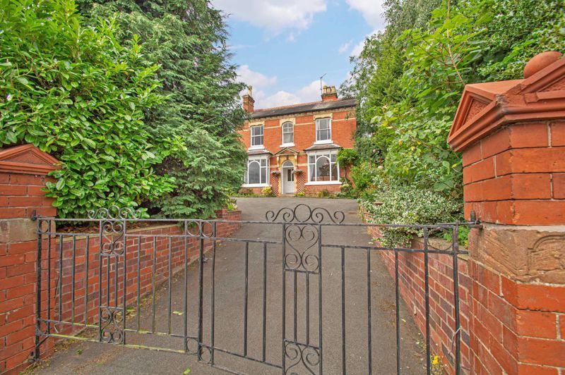 3 bed house for sale in Reservoir Road 15