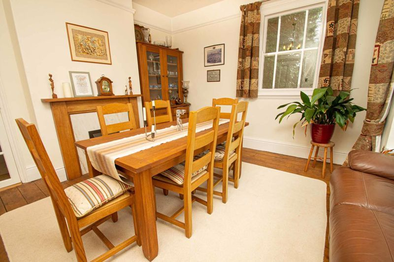 3 bed house for sale in Reservoir Road  - Property Image 17