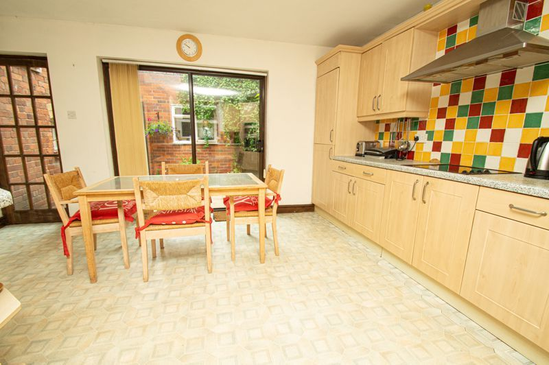 3 bed house for sale in Reservoir Road 18