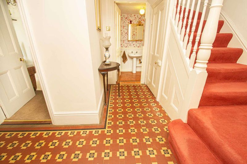 3 bed house for sale in Reservoir Road 19
