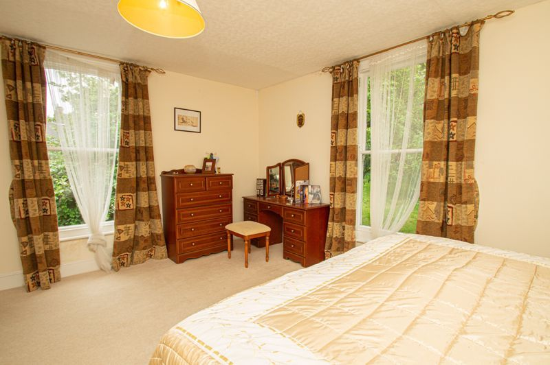 3 bed house for sale in Reservoir Road  - Property Image 20