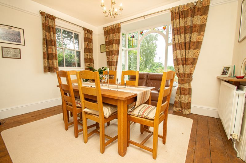 3 bed house for sale in Reservoir Road  - Property Image 3