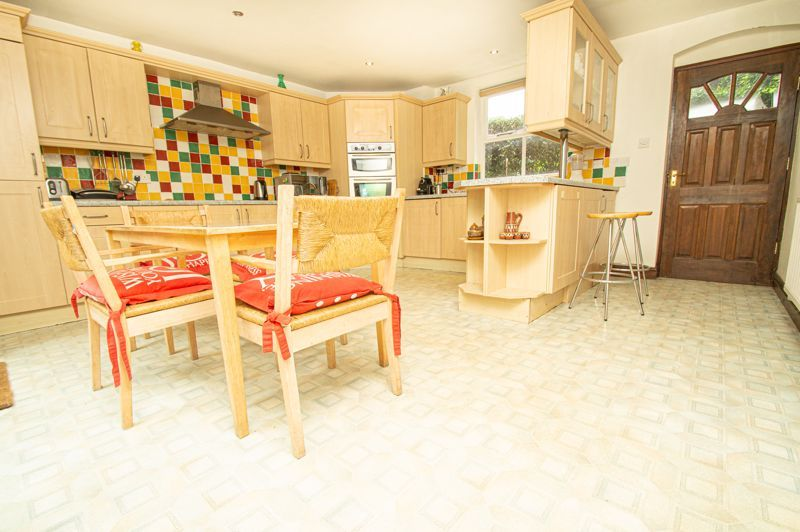 3 bed house for sale in Reservoir Road  - Property Image 5