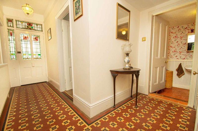 3 bed house for sale in Reservoir Road  - Property Image 6