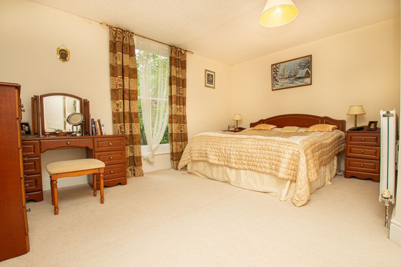 3 bed house for sale in Reservoir Road  - Property Image 7