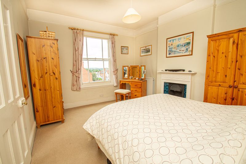 3 bed house for sale in Reservoir Road 9