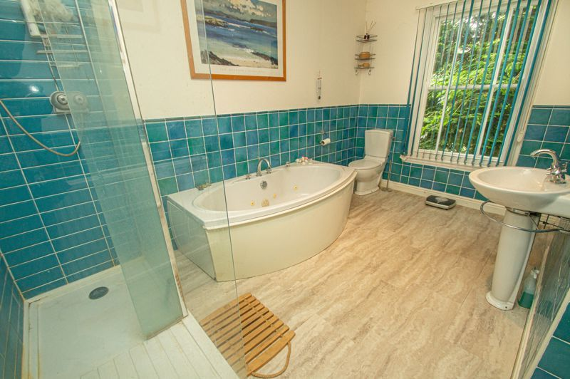 3 bed house for sale in Reservoir Road  - Property Image 10