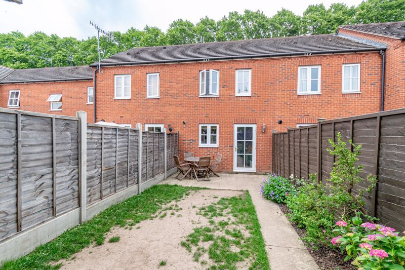 2 bed house for sale in Maiden Way  - Property Image 13