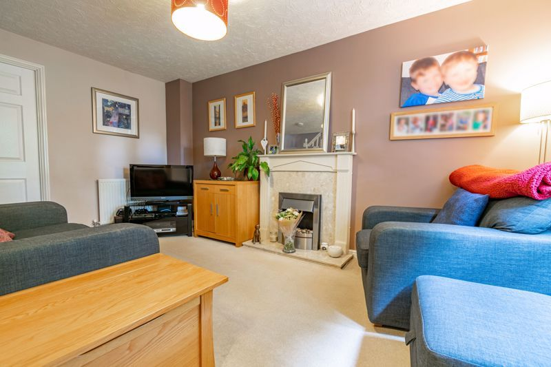 2 bed house for sale in Maiden Way 3