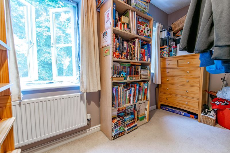 2 bed house for sale in Maiden Way 9