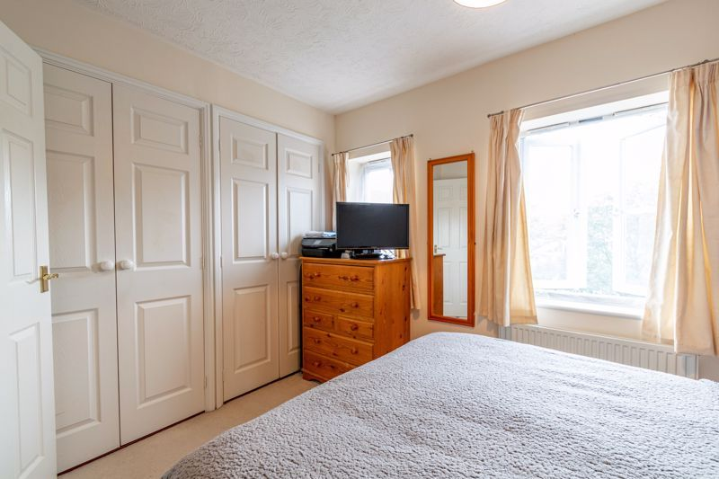 2 bed house for sale in Maiden Way  - Property Image 10
