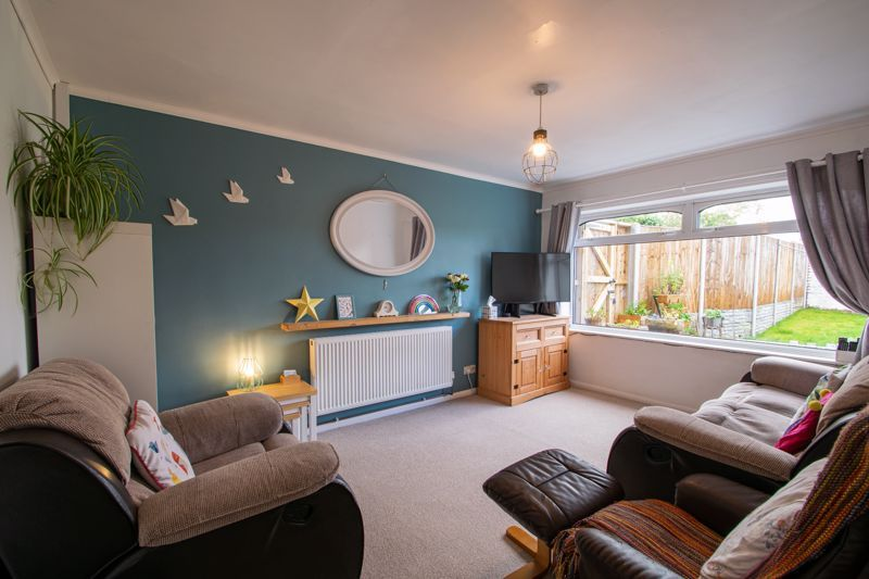 3 bed house for sale in Wyre Road  - Property Image 2