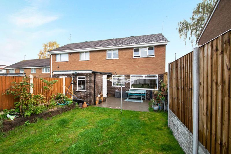 3 bed house for sale in Wyre Road  - Property Image 12