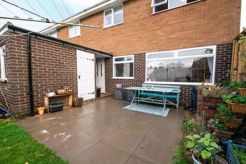 3 bed house for sale in Wyre Road 13