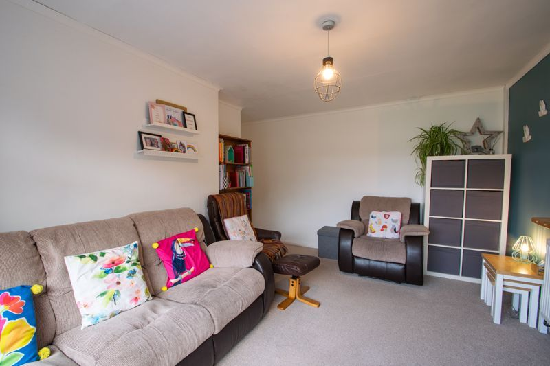 3 bed house for sale in Wyre Road  - Property Image 14