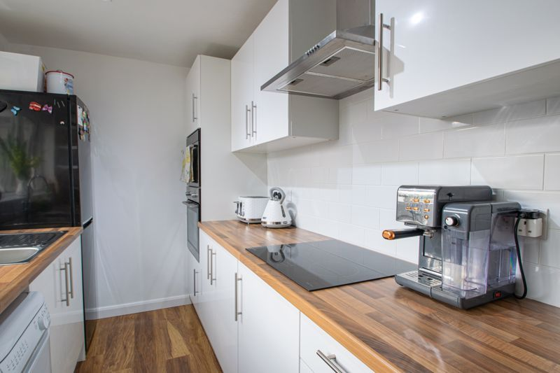 3 bed house for sale in Wyre Road  - Property Image 15