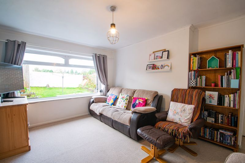 3 bed house for sale in Wyre Road  - Property Image 3