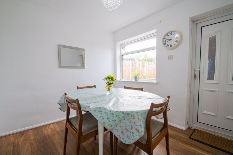 3 bed house for sale in Wyre Road  - Property Image 4
