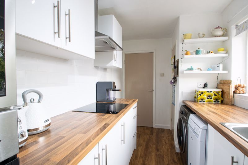 3 bed house for sale in Wyre Road 6