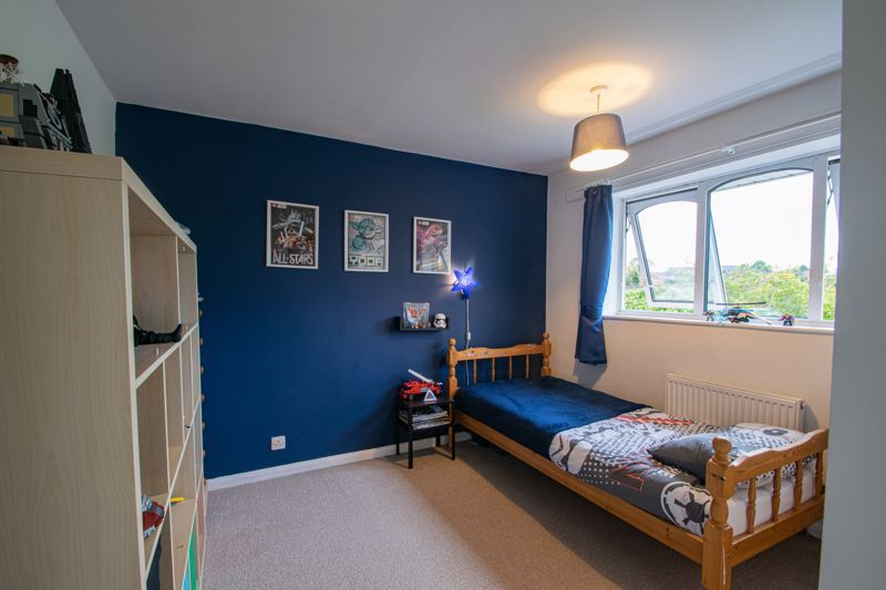 3 bed house for sale in Wyre Road  - Property Image 8