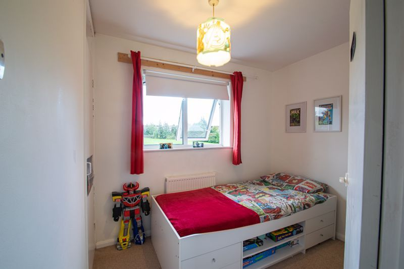 3 bed house for sale in Wyre Road  - Property Image 9