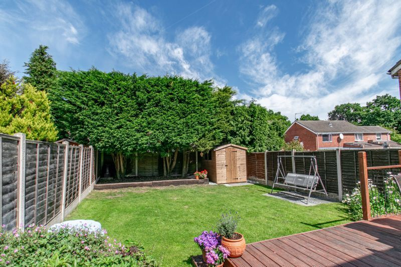 3 bed house for sale in Redstone Close  - Property Image 11