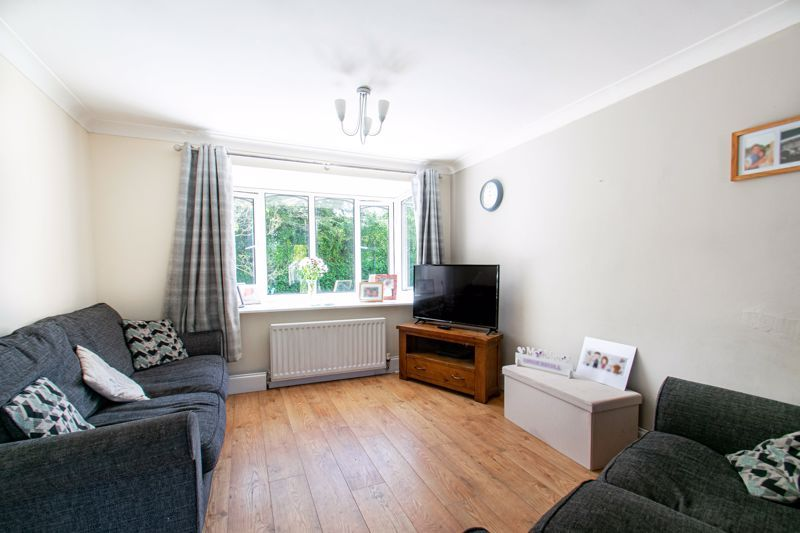 3 bed house for sale in Redstone Close 5