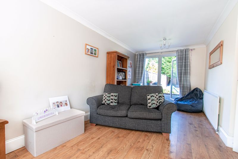 3 bed house for sale in Redstone Close 6