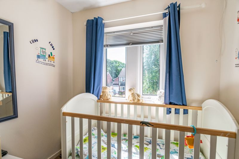 3 bed house for sale in Redstone Close 9
