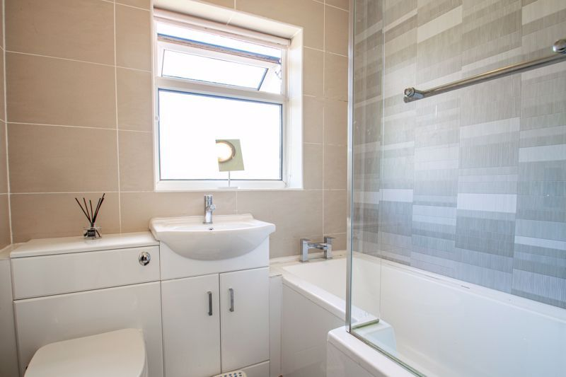3 bed house for sale in Redstone Close  - Property Image 10