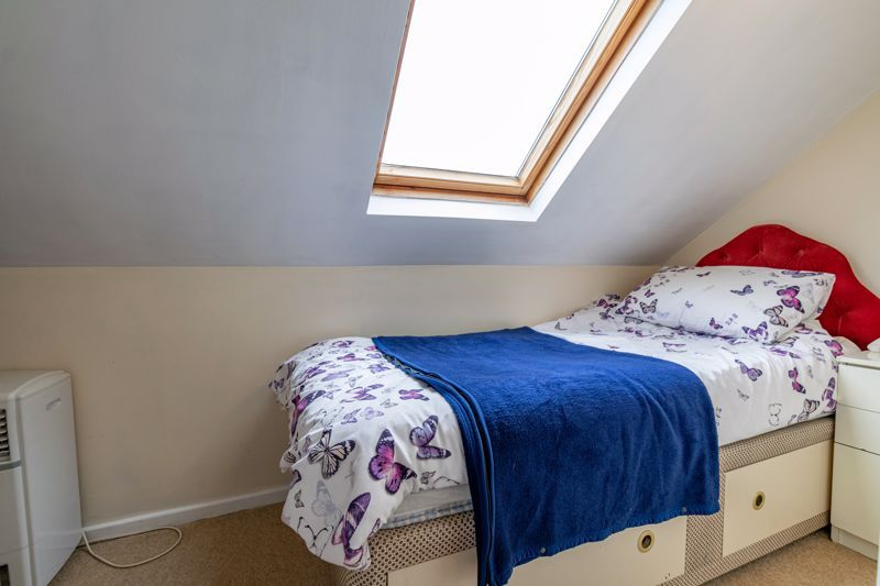 3 bed bungalow for sale in Old Birmingham Road  - Property Image 11