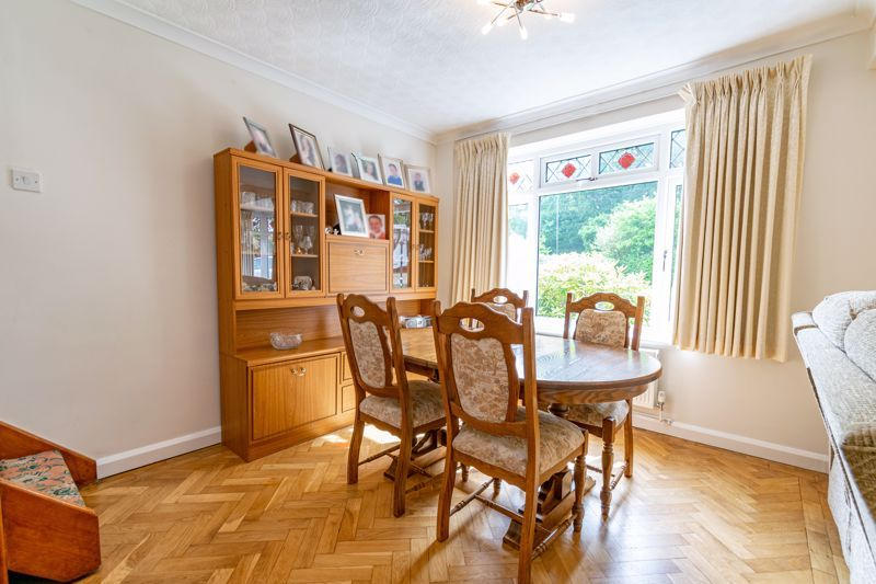 3 bed bungalow for sale in Old Birmingham Road  - Property Image 15
