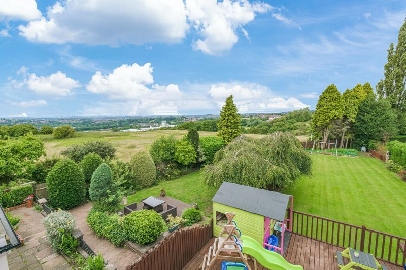 4 bed house for sale in Mucklow Hill  - Property Image 15