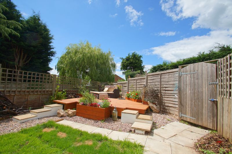 3 bed house for sale in St Johns Close  - Property Image 14