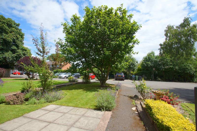 3 bed house for sale in St Johns Close  - Property Image 16