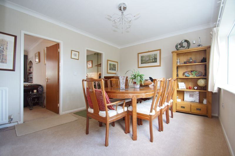 3 bed house for sale in St Johns Close 3