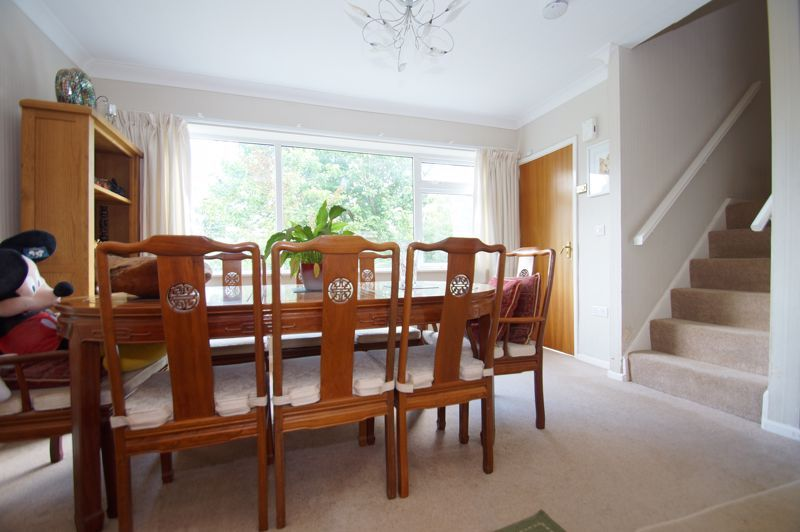 3 bed house for sale in St Johns Close  - Property Image 4
