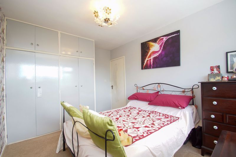3 bed house for sale in St Johns Close 7