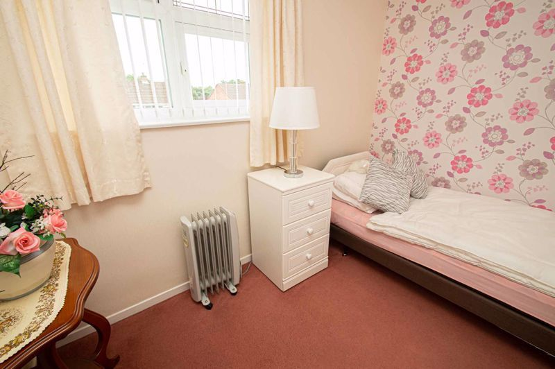 3 bed house for sale in Fordhouse Road  - Property Image 7