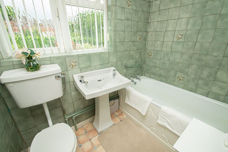 3 bed house for sale in Fordhouse Road  - Property Image 8