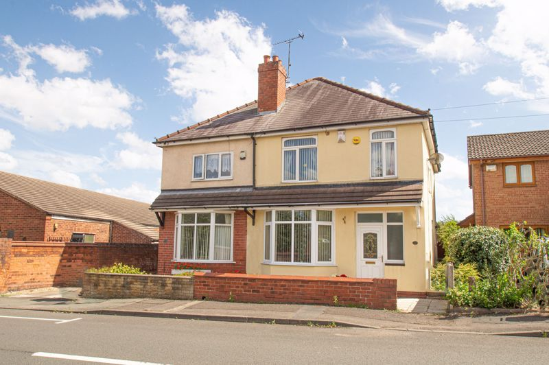 3 bed house for sale in Colley Lane - Property Image 1
