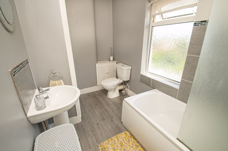 3 bed house for sale in Colley Lane 11