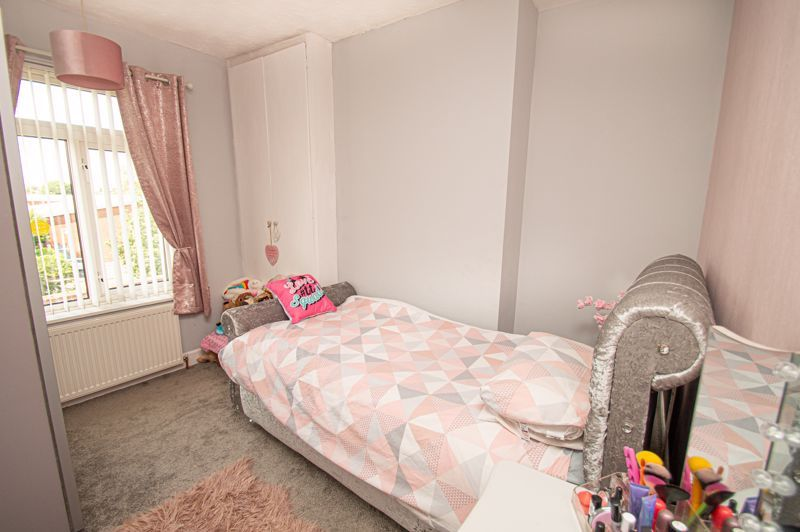 3 bed house for sale in Colley Lane 12