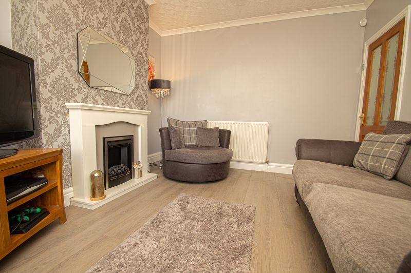 3 bed house for sale in Colley Lane 15