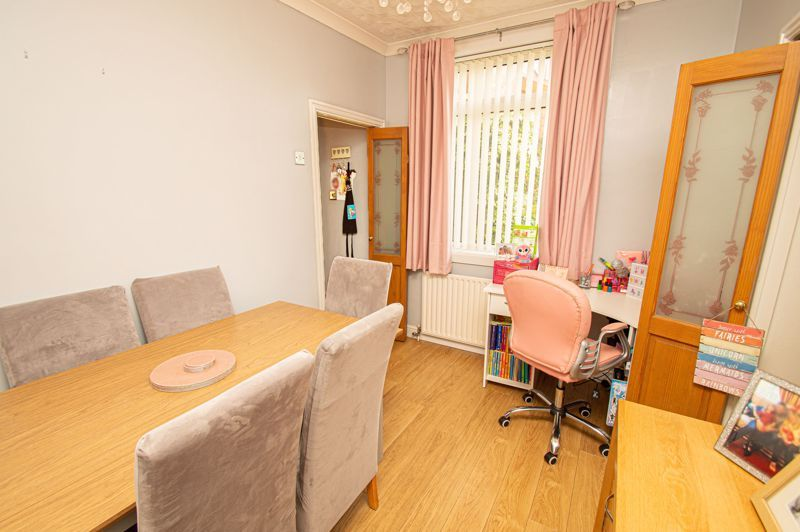 3 bed house for sale in Colley Lane 4