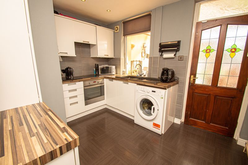 3 bed house for sale in Colley Lane 6