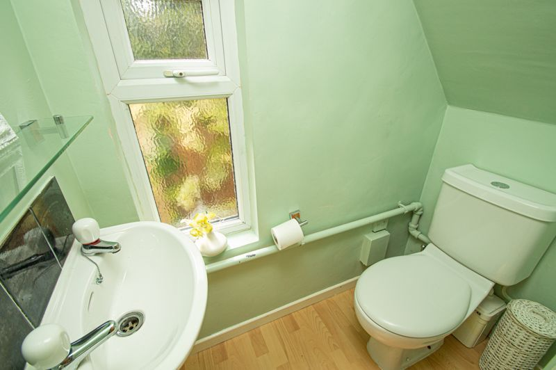 3 bed house for sale in Colley Lane 9