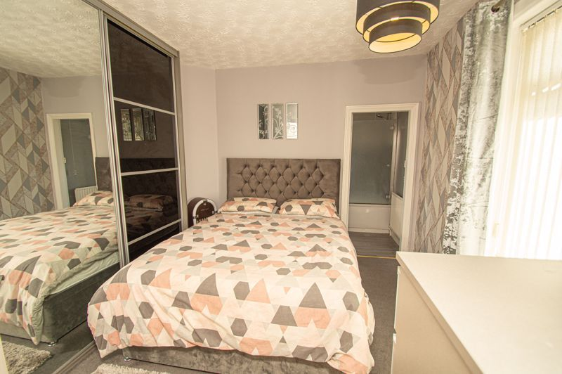 3 bed house for sale in Colley Lane 10