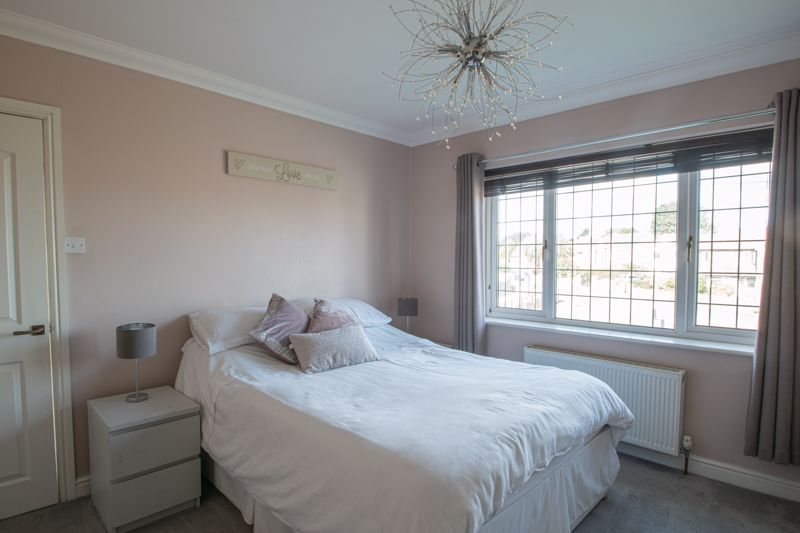 3 bed house for sale in Heath Farm Road  - Property Image 19