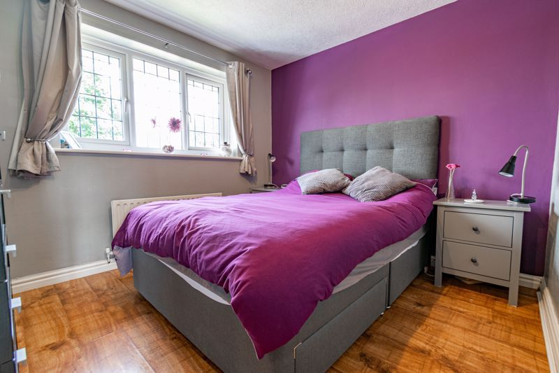 4 bed house for sale in Roman Way 7